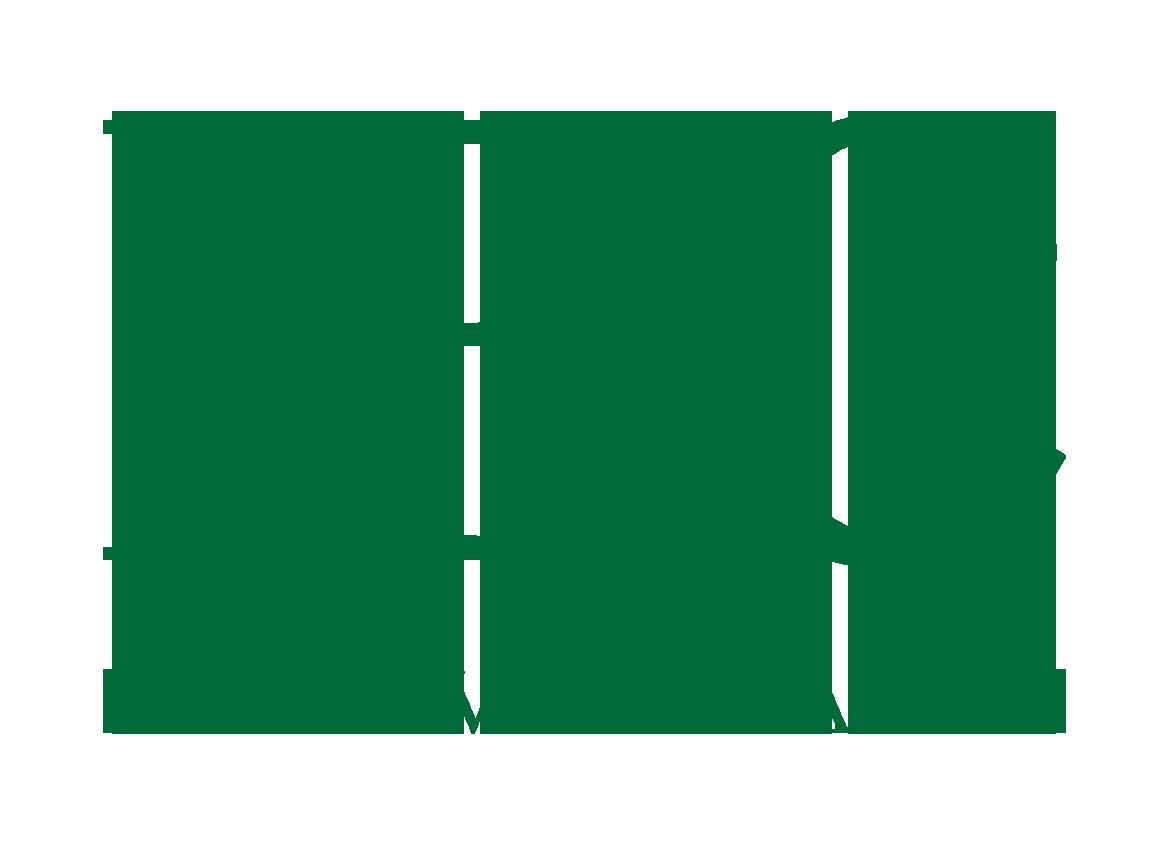 IBC Advocacia