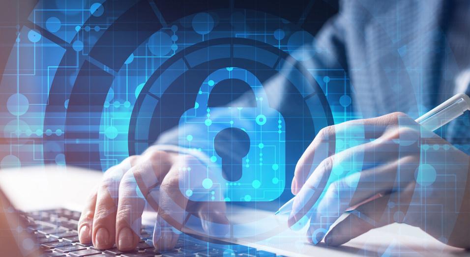 Impacto da Lei Geral de Proteção de Dados nas relações de trabalho