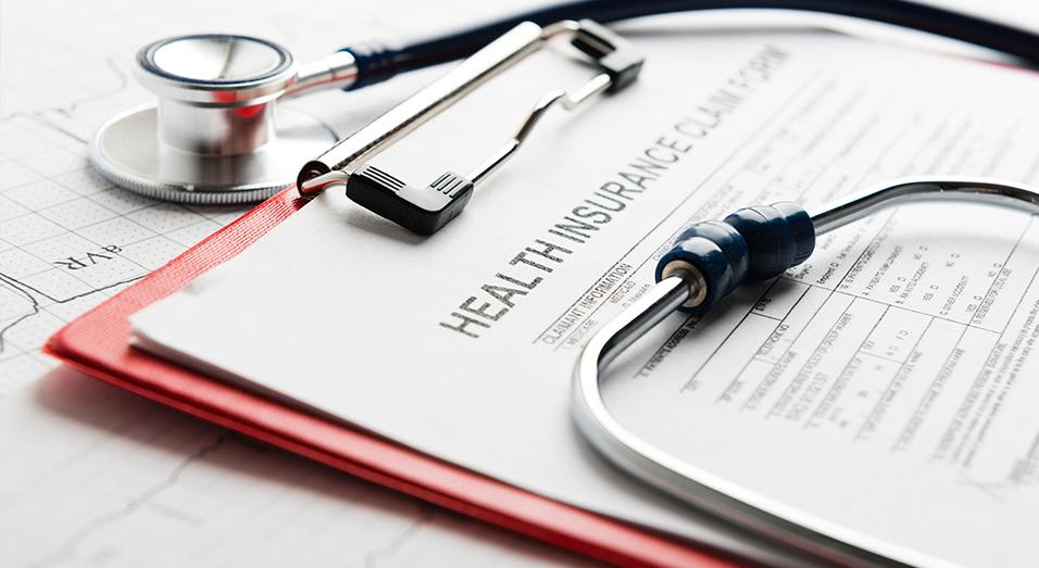 Ex-empregadora não tem legitimidade passiva em ação que discute manutenção de plano de saúde para aposentado