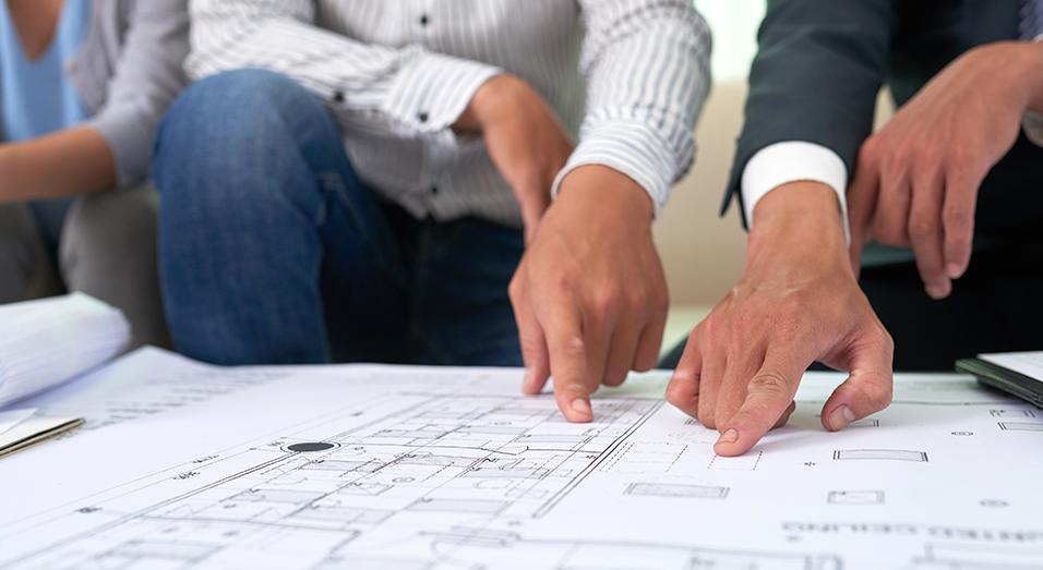 Contratos imobiliários: entenda o que é um contrato Built to Suit