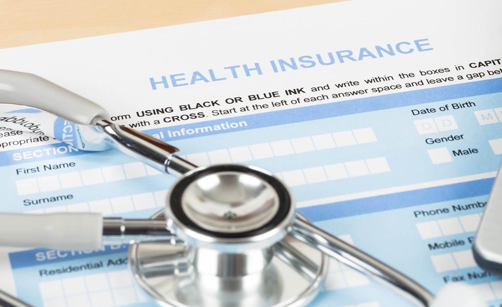 Ex-empregado não pode permanecer em plano de saúde coletivo cancelado pelo empregador