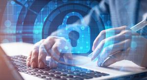 O que fazer para adequar a sua empresa à nova Lei Geral de Proteção de Dados