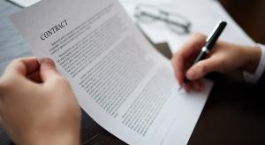 Contratos de compra e venda: quais cláusulas não podem faltar