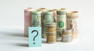 Penhora de salário é possível?