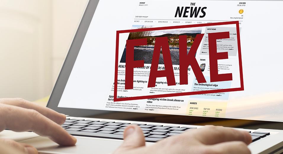 Fake News e suas implicações jurídicas