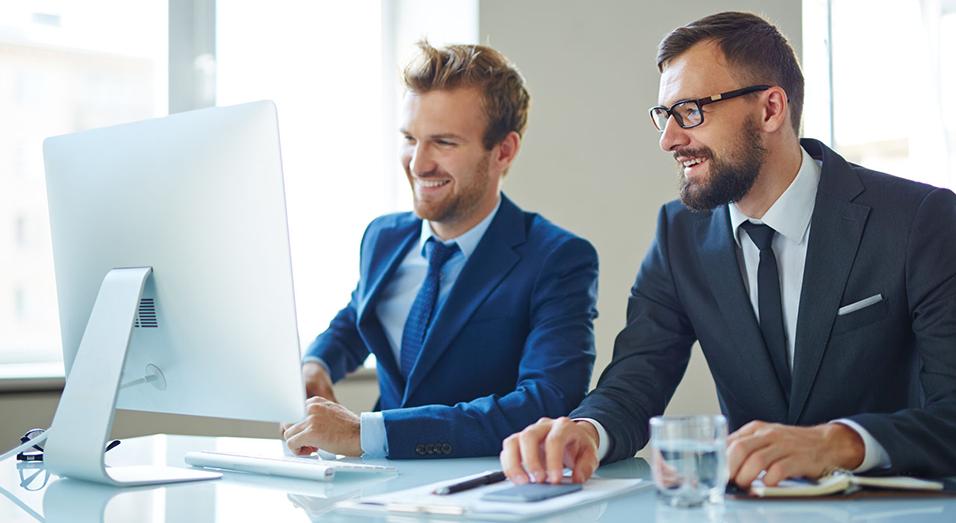 Por que devo contar com a consultoria jurídica para o sucesso do meu negócio?