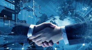 Pregão eletrônico: entenda as novas regras e as principais modificações
