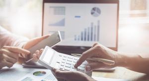 Empresa poderá substituir depósito recursal por seguro garantia judicial