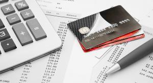 Tarifas bancárias: saiba quais taxas não podem ser cobradas