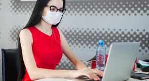 Coronavírus e o impacto nas relações de trabalho