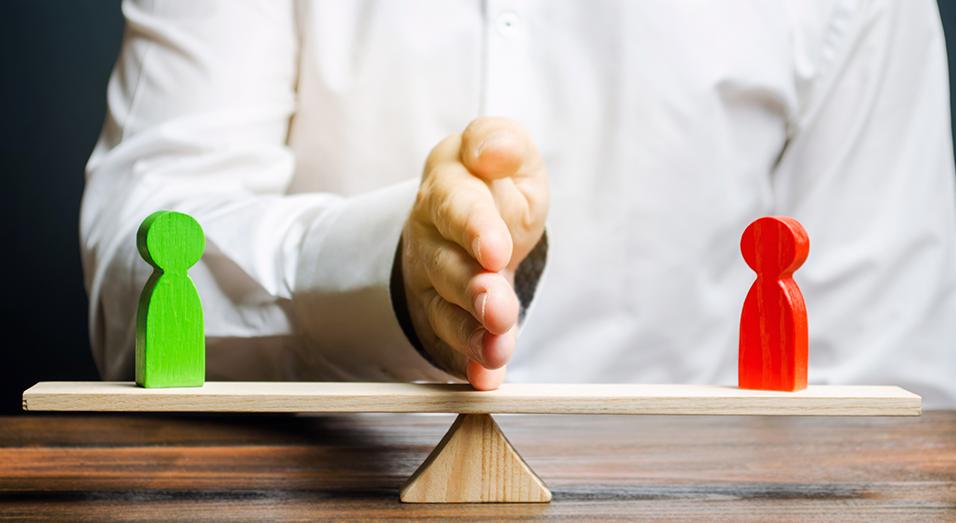 Você sabe o que é mediação empresarial?