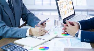Publicada lei que prorroga prazo para realização da assembleia de acionistas