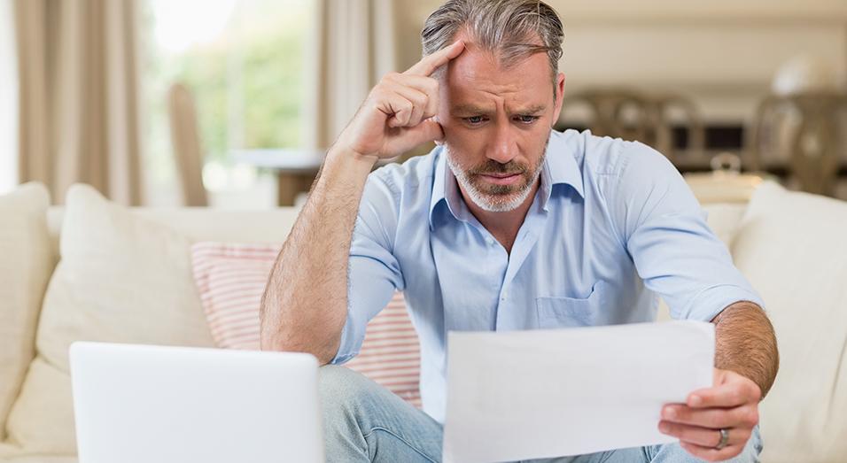Sócio pode ser negativado por dívida da empresa?