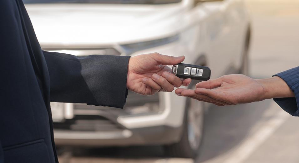 Revogação da liminar de busca e apreensão após a venda do veículo impõe ressarcimento pela Tabela Fipe