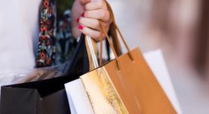Danos morais gerados a pessoa jurídica por venda de produtos falsificados podem ser presumidos, decide Terceira Turma