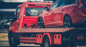 Busca e Apreensão do veículo: Entenda como funciona