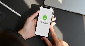 Vendedora que pediu demissão por WhatsApp sem saber de gravidez não tem direito à estabilidade