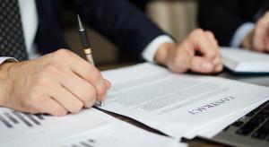 Nova lei de falências entra em vigor