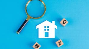 A locação de imóveis residenciais por plataformas digitais pode ser proibida pelo condomínio?